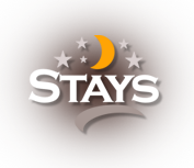 Stays Logo